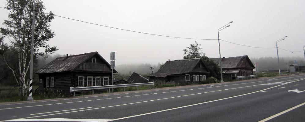 region-image